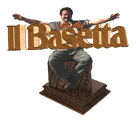 Il Basetta